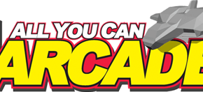 All You Can Arcade Aims For Widespread Rental Access
