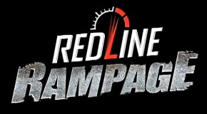 Next Arcade Title From GlobalVR: Redline Rampage