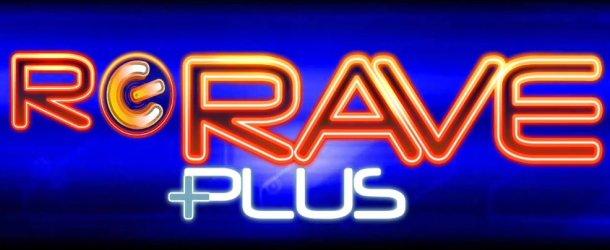 Step Evolution Announces ReRave Plus Arcade