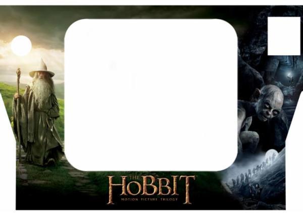 hobbitcoindoor