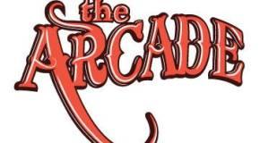 The Arcade Opening In Brighton, MI on Dec. 28th