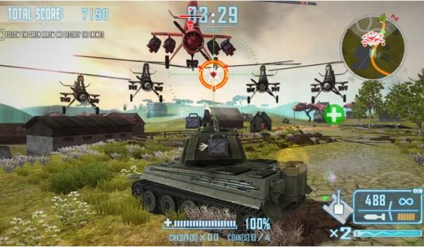 ATA_game_img_large03