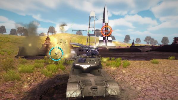 ATA_gameplay_011
