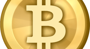 Liberty Games Develops Tech To Enable Bitcoin-Payment For Arcades