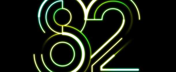 EightyTwo Opening Soon In Downtown LA