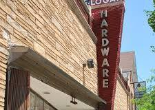 Logan Hardware Opening Up Arcade Expansion On Feb. 14th In Chicago, IL