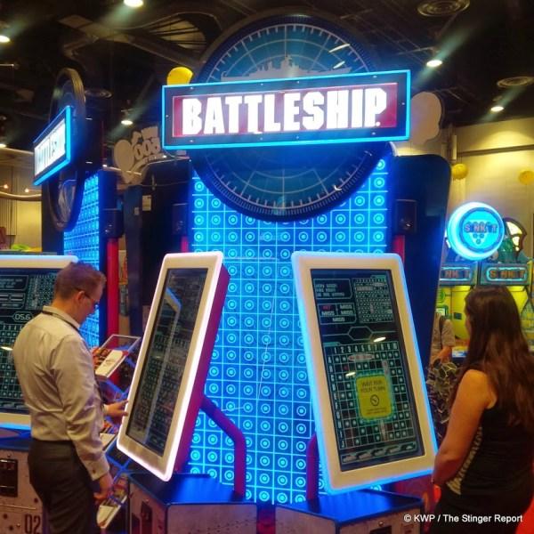 battleshipamuse14