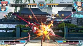 News For Allied Tank Attack; Monster Eye; Shining BLADE ARCUS & Reflec Beat Groovin'