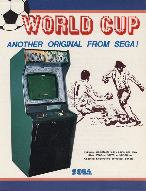 worldcupsega