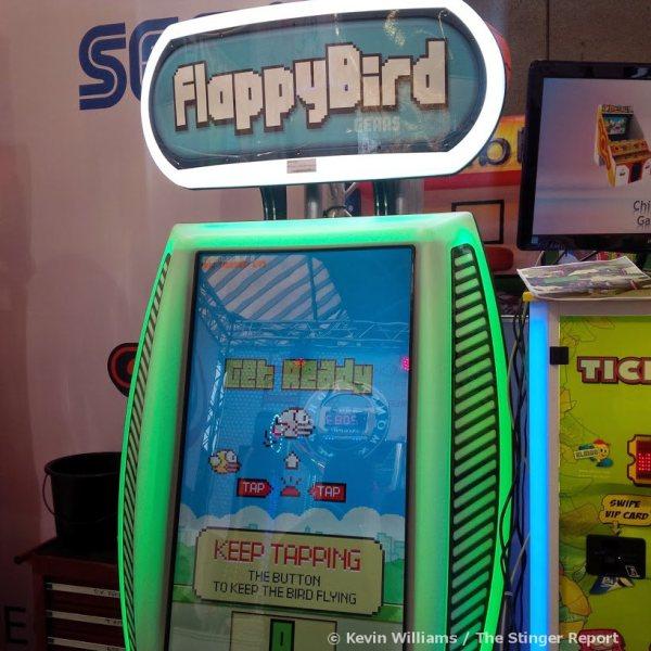flappybirdarcade