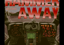 Hammer Away –  A Rediscovered Sega Arcade Prototype