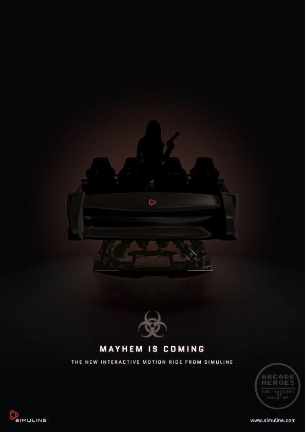NGXi AD Poster - FINAL