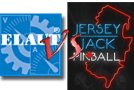 Elaut USA Takes Jersey Jack Pinball To Court / ASCAP Renews Targeting of Arcade Venues