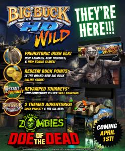 BBHD_Wild_SellSheet_Newsletter