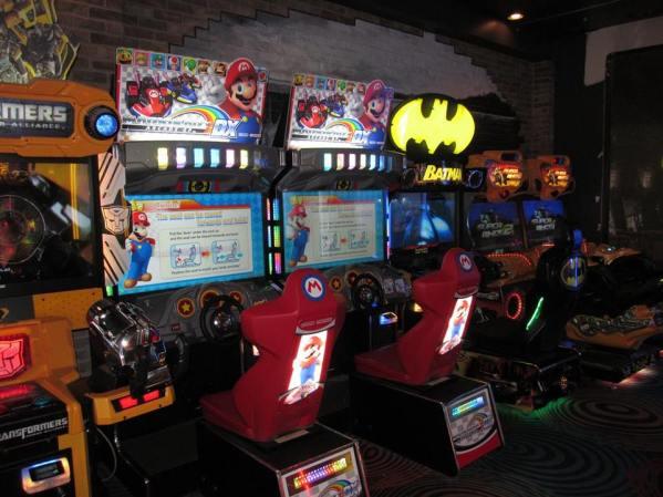 arcadeniagra2