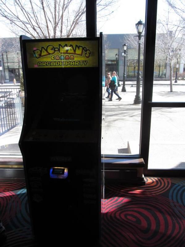 arcadeniagra3
