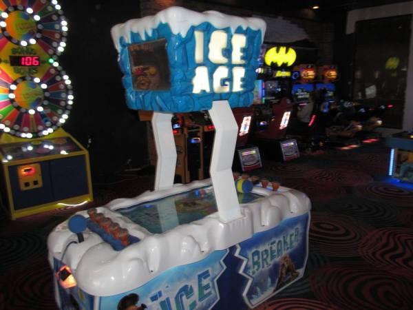arcadeniagra5