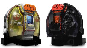 New Details On The Star Wars Battle Pod Premium Edition