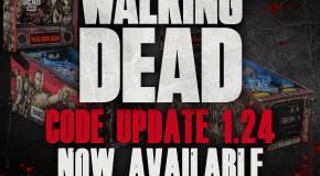 Newsbytes: Polybius Doc; Walking Dead Update; Heighway Pinball Update; NTG#45