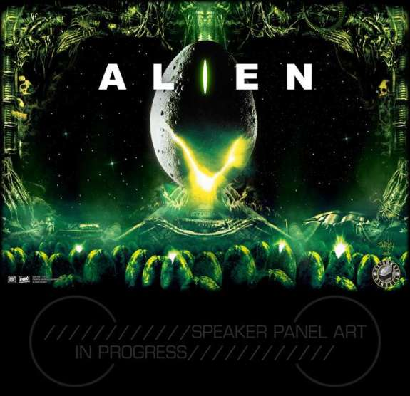 alienpin1