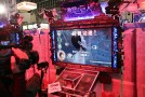 JAEPO 2016 #1: The Japanese Arcade Market Struts Their Stuff