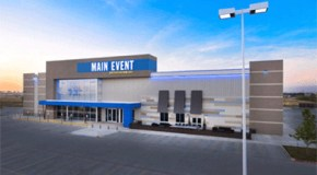 Main Event Entertainment Adds 2nd FEC In AZ; Plans More US Locations In 2016