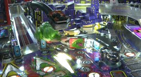 Stern's Ghostbusters Pinball Formally Unveiled Plus a Trailer Breakdown