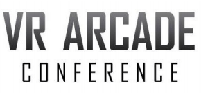 First Ever VR Arcade Conference To Be Held In California This May
