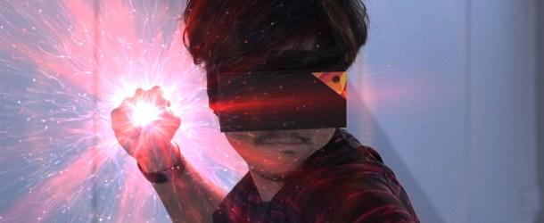 Meleap's AR Technology 'Hado' Expanding Into The Arcade Space
