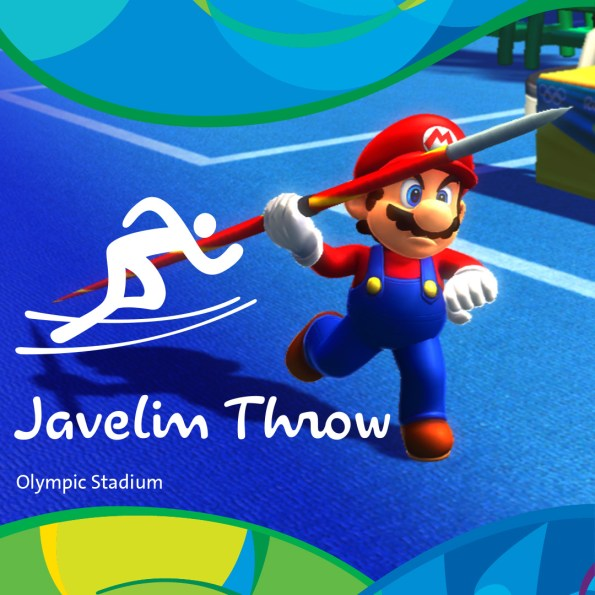 MSRevents__0006_javelin throw