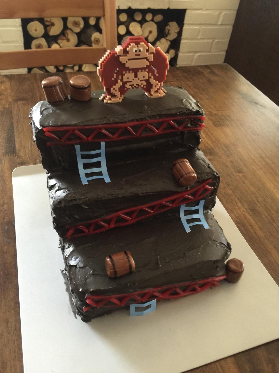 Fabulous Arcade Heroes Newsbytes The Jarvis Project Gunslinger Stratos 3 Funny Birthday Cards Online Amentibdeldamsfinfo