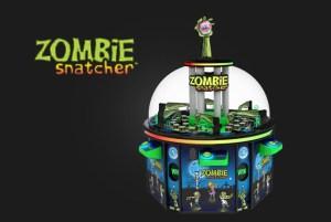 zombie-snatcher