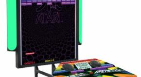 Atari's BREAKOUT Returning To Arcades As A Videmption Game
