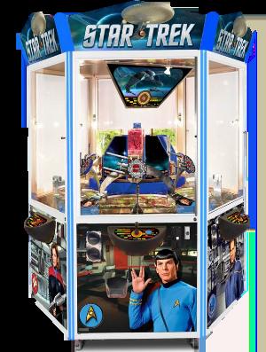 star-trek-300x397