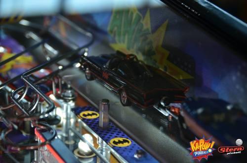 batman66d