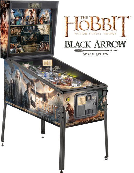 hobbit-black-arrow