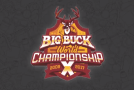 Big Buck World Championship 2017 Headed To Las Vegas