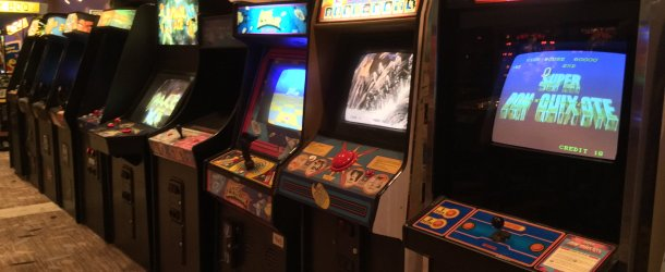 Get Ready – California Extreme (CA) & Replay FX (PA) This Weekend