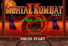 Mortal Kombat II+ Now In Public Beta