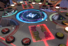 IAAPA 2017: Family Guy Bowling; Super Chexx Pro; Tap That; Maximum Tune 5