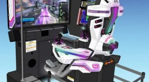 Square Enix To Preview The Starwing Paradox At JAEPO 2018
