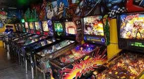 Open For Business: Another Castle: Arcade Edition (WA); Xplore Kids (NY); GameTime #4 (FL) & More