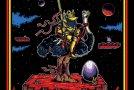 Newsbytes: Ted Dabney's History; The Hobbit Pinball v3; NEO GEO MVS LEDs; A Nintendo Lego Cabinet & More