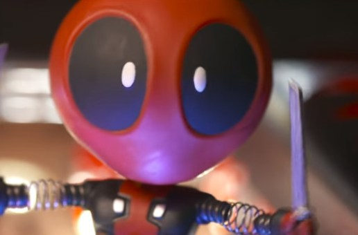 Newsbytes: Deadpool Pinball; New Virtual Rabbids; Mario Kart VR; Japan Location Tests & More