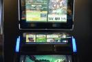 Arcade Fighters Update: Street Fighter V; Dead Or Alive 6; Guilty Gear Xrd Rev 2