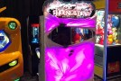 Sega's House Of The Dead Scarlet Dawn Arriving At Dave & Busters Locations Now