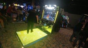 Konami's DanceRush Stardom Gets A Limited Release Stateside Via Round1 USA