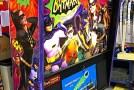 Newsbytes: Catwoman Edition For Batman Pinball; VR Zone Portal Leeds; Walter Day Book & More