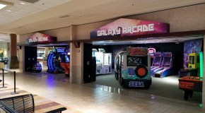 Location Watch: Marcade (NJ); Arcade Vintage (Spain); Galaxy Arcade (UT); Pinz #4 (NY) & More
