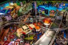 Jurassic Park Revealed As Stern Pinball's Next Title